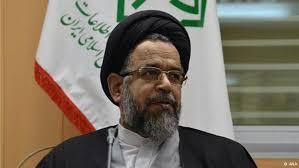 وزیر اطلاعات: اقدام داعش برای انفجار در نماز جمعه تهران مربوط به سال گذشته است
