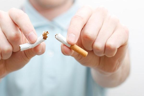 15 روش برای زیر کنترل داشتن دیابت