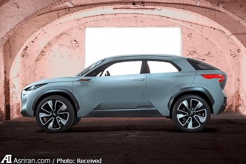 از تسلط نمایشگاه پاریس بر دنیای خودروسازی تا پنلهای خورشیدی روی خودروها