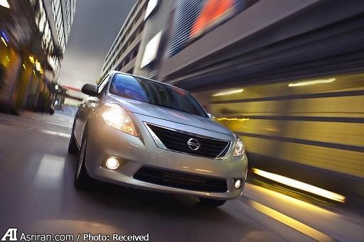 از کاندیداتوری بهترین خودروهای سال تا ابراسپورت تمام الکتریکی مرسدس