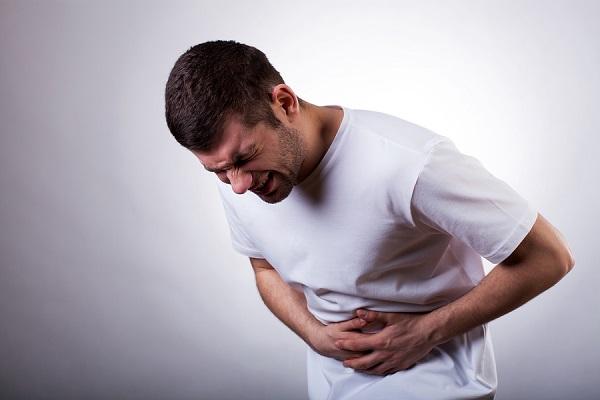 چگونگی درمان اسهال مزمن به صورت طبیعی