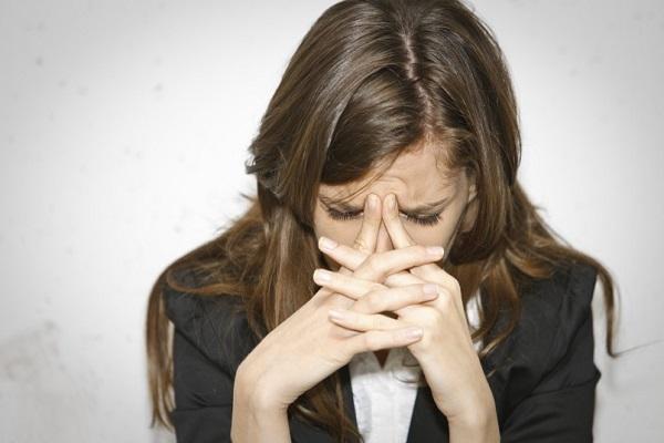 چه چیزی اختلال اضطراب شما را موجب شده است؟