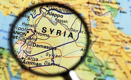 سوریه؛ صلحی در دورست