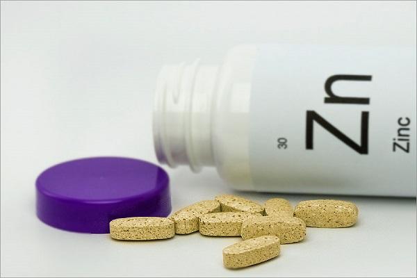 کدام یک از مکملهای ویتامین را باید مصرف کنیم؟