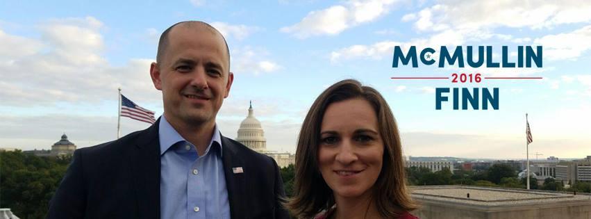 انتخابات آمریکا ؛ نامزدهایی که دیده نمی شوند (+عکس)