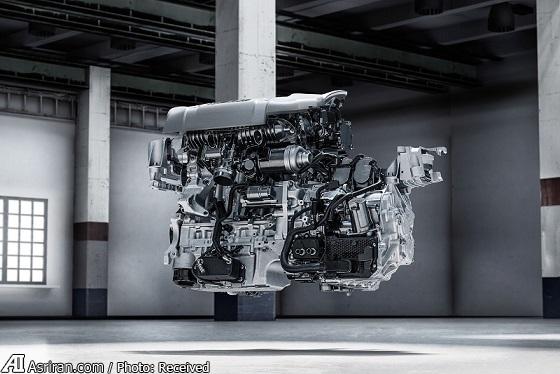 ظهور کامپکت شاسیبلند جیلی در 2018
