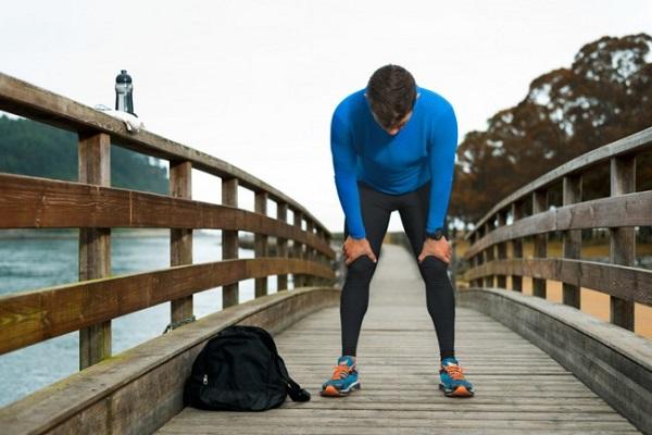 عاداتی که سیستم ایمنی بدن شما را تخریب می کنند