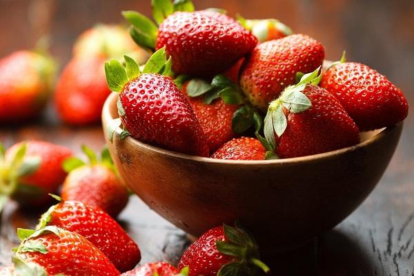 سلامتی با این غذاها (بخش دوم)