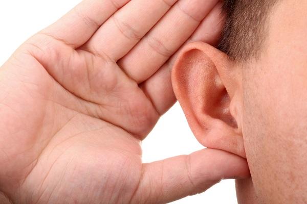 6 نشانه مشخص کمبود «روی» در بدن انسان