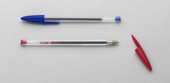 جوهر خودکار چگونه ساخته می شود؟ (+عکس)