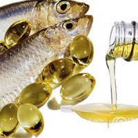 روغن ماهی به حفظ عملکرد مغز کمک می کند