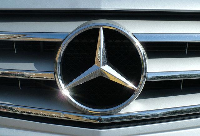 معنی معروفترین لوگوهای خودرو (+عکس)