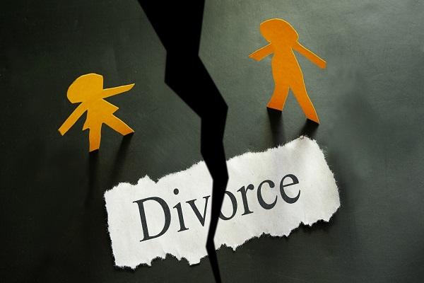 طلاق چگونه سلامت انسان را تحت تاثیر قرار می دهد
