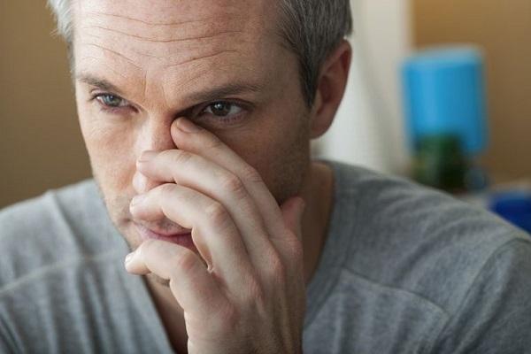 عفونت کلیه و نشانهها