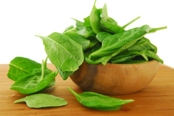 سلامتی با این غذاها (بخش سوم)