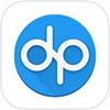 بهترین اپ های مخصوص آیفون برای طراحی لوگو