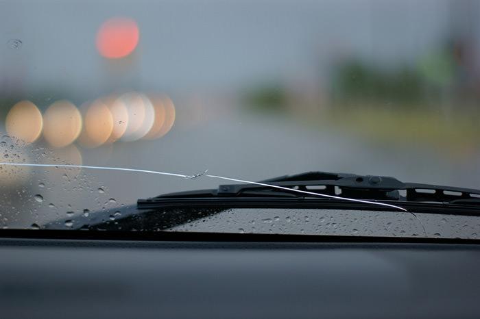 5 راهکار ساده برای نگهداری بهتر خودرو