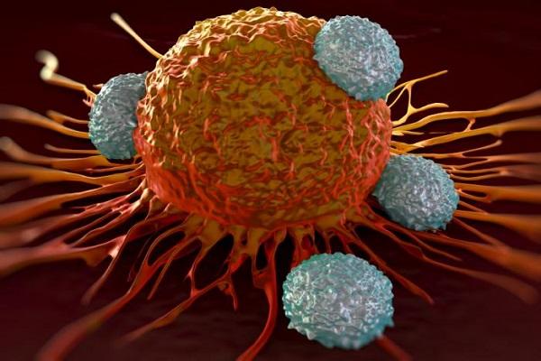 نشانههای هشدار دهنده رشد سرطان در بدن شما