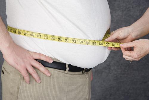 10 عامل خطرآفرین برای سرطان پروستات