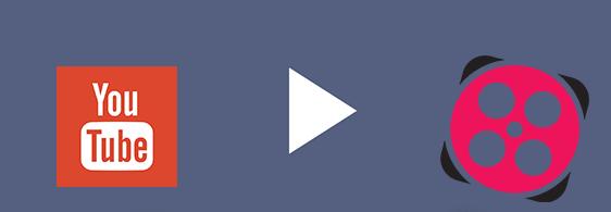 از یوتیوب تا آپارات ؛ دوگانۀ رفتار با سرمایه های رسانه ای