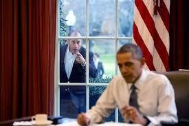 اوباما بعد از ریاست جمهوری چه کار خواهد کرد؟ (+عکس)