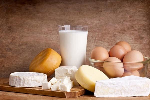 بهترین رژیم غذایی برای آرتروز