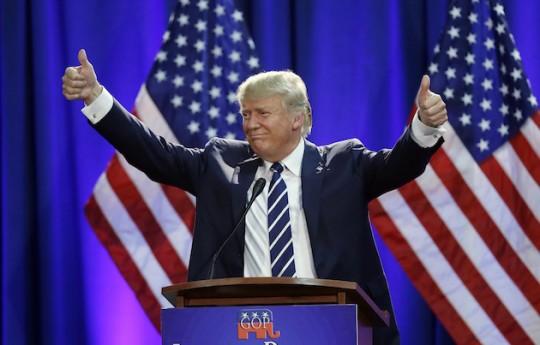 چرا ترامپ برنده شد ؛ 8 دلیل برای شگفتی بزرگ!