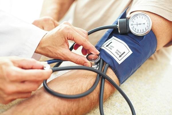تاثیر استرس بر سلامت جسمانی