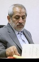 دادستان تهران: تبليغ کالا و فیلم در شبكههاي ماهوارهای معاند ممنوع است/ یاشار سلطانی آزاد شد