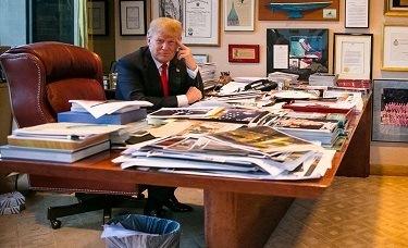 همسر دونالد ترامپ خودرو و ماشین دونالد ترامپ ثروت دونالد ترامپ بیوگرافی هری بنسون بیوگرافی دونالد ترامپ برج ترامپ اینستاگرام دونالد ترامپ