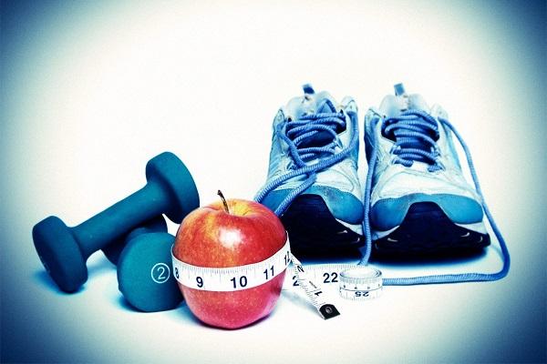 با ورزش به جنگ آلزایمر بروید