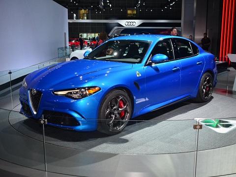 در نمایشگاه لسآنجلس برق این خودروها چشمشتان را خواهد گرفت