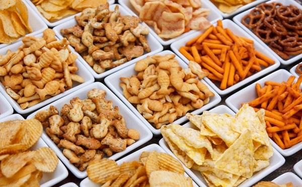 اگر زخم معده دارید از این غذاها پرهیز کنید