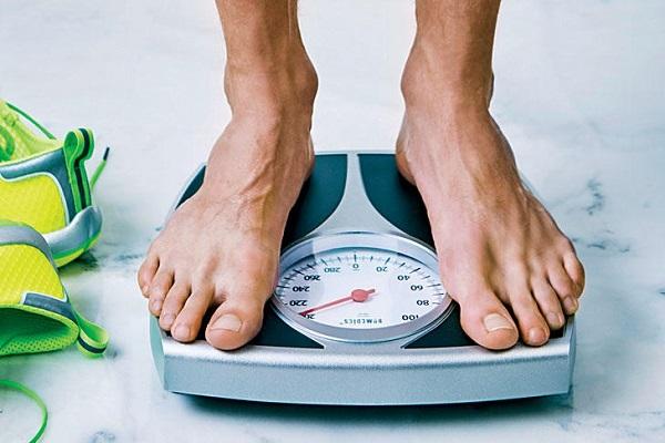 سدهای روانی در برابر کاهش وزن