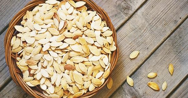 دانههایی که با سرطان و بی خوابی مبارزه میکنند