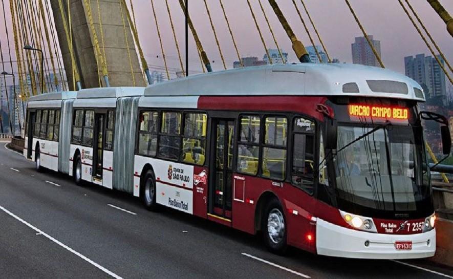 از اتوبوس 300 نفری ولوو تا قهرمانی رزبرگ در فرمول یک در یک هفته خودریی