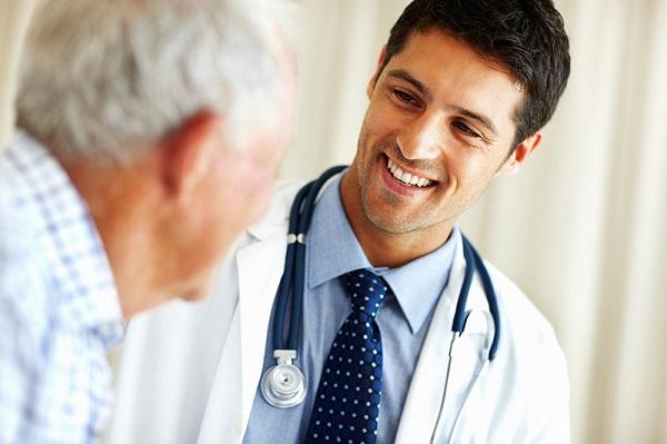 9 روش برای افزایش کلسترول خوب خون
