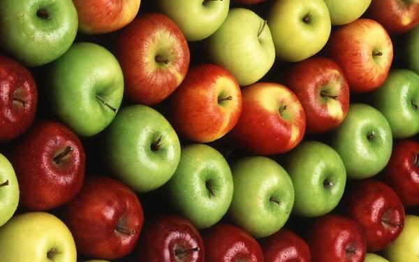 غذاهایی که گرسنگی را سرکوب می کنند