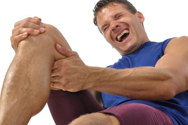 8 نشانه پوکی استخوان در آقایان