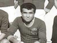 حسين کمائي درگذشت