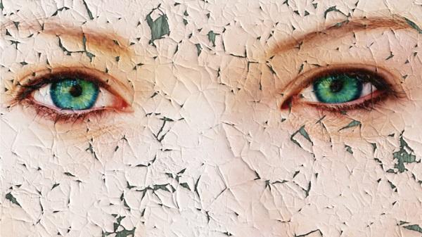 7 چیزی که پوست را پیر میکنند