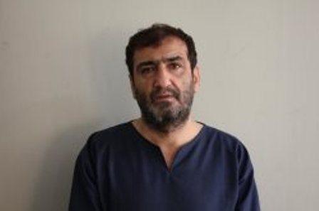 جیب بر سابقه دار مترو و اتوبوس های تندرو تهران دستگیر شد (+عکس)