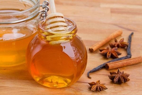 عسل و دارچین؛ درمانی قدرتمند یا ...