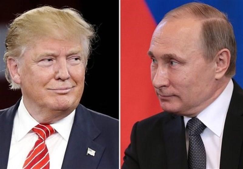 سیا: دخالت روس ها در انتخابات آمریکا به سود ترامپ / تیم ترامپ: سیا گفت صدام سلاح کشتار جمعی داشت