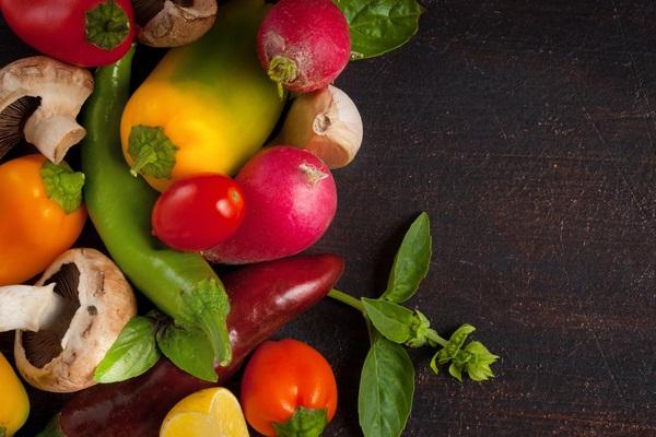 گیاهان چگونه در برابر دیابت سد محافظتی می سازند؟