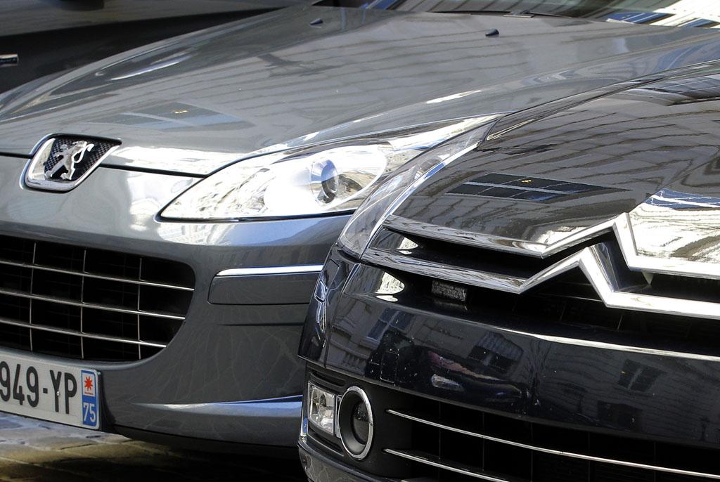 از منتخبین خودروهای سال تا برقی شده تمام مدلهای بی ام و در یک هفته خودرویی