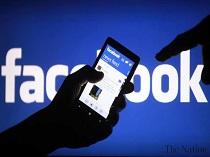 فیس بوک خبرهای جعلی را مهار می کند