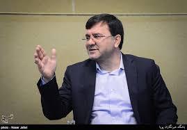نعمتی عضو هیات رئیسه مجلس: نباید اشتباه حمله به سفارت سعودی درباره برجام تکرار شود