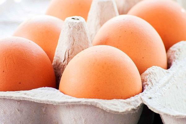 منابع پروتئین کامل که گوشت نیستند