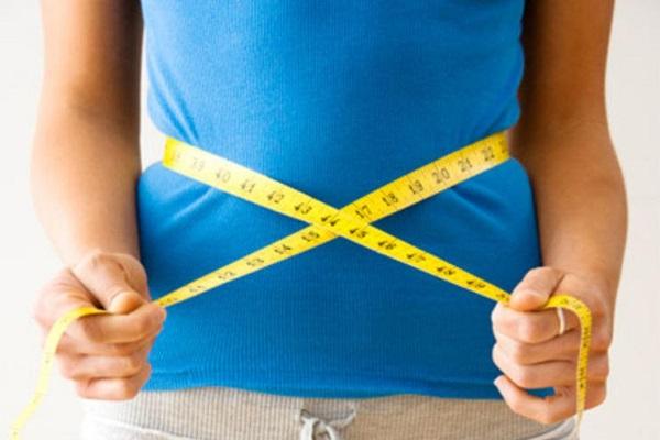 چرا کار با وزنه برای سلامت ما اهمیت دارد؟
